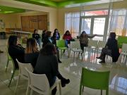 Taller-Acoso-Escolar-Directivas-Agosto-2019_resize